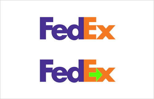 FedEx answer